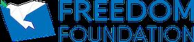 Freedom Foundation