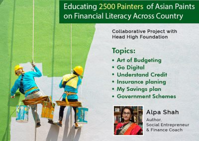 Asian-Paints-FreedomFoundation